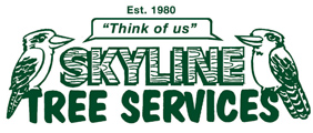 Skyline Tree Services